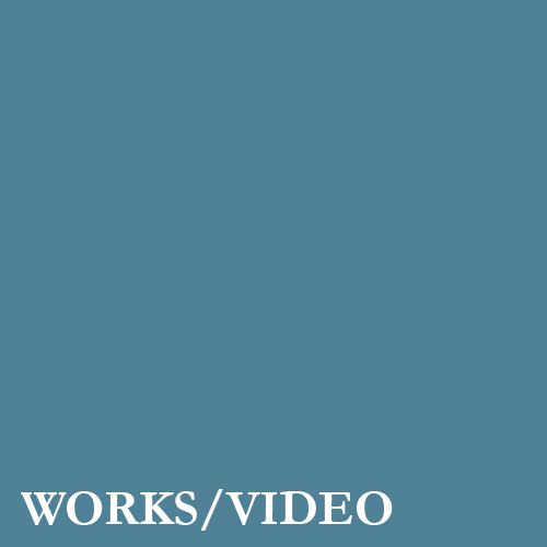 works/video