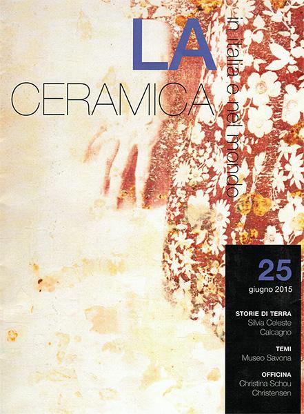 la_ceramica